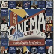 Click here for more info about 'Various-Pop - The Cinema Hits Album'