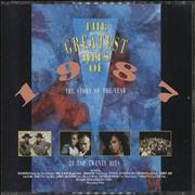 Click here for more info about 'Various-Pop - The Greatest Hits Of 1987'