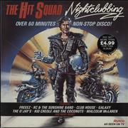 Click here for more info about 'Various-Pop - The Hit Squad Nightclubbing'