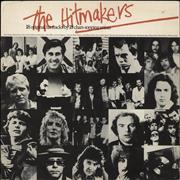 Click here for more info about 'Various-Pop - The Hitmakers'