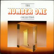 Click here for more info about 'Various-Pop - The Number One Collection'