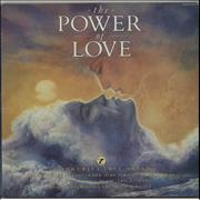 Click here for more info about 'Various-Pop - The Power Of Love'