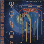 Click here for more info about 'Various-Pop - The Solar System + 12
