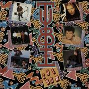 Click here for more info about 'Various-Pop - The Tube'
