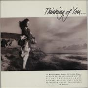 Click here for more info about 'Various-Pop - Thinking Of You...'