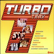 Click here for more info about 'Various-Pop - Turbo Trax'