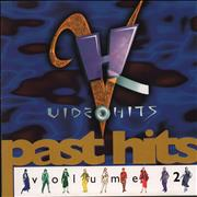 Click here for more info about 'Various-Pop - Video Hits - Past Hits Vol 2'