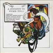 Click here for more info about 'Various-Prog & Psych - A Journey To Tyme - Vol. 1'