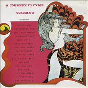 Click here for more info about 'Various-Prog & Psych - A Journey To Tyme - Vol. 2'