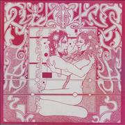Click here for more info about 'Various-Prog & Psych - A Perfumed Garden Volume 1'