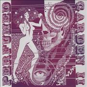 Click here for more info about 'Various-Prog & Psych - A Perfumed Garden Volume 2'