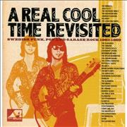 Click here for more info about 'Various-Prog & Psych - A Really Cool Time Revisited'