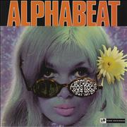 Click here for more info about 'Various-Prog & Psych - Alphabeat - Pop, Psych And Prog Rock, 1967 - 1970'