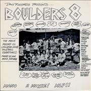 Click here for more info about 'Various-Prog & Psych - Boulders 8'