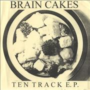 Click here for more info about 'Various-Prog & Psych - Brain Cakes - Ten Track EP'