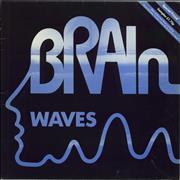 Click here for more info about 'Various-Prog & Psych - Brainwaves'
