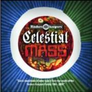 Click here for more info about 'Various-Prog & Psych - Celestial Mass'