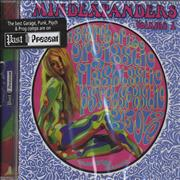 Click here for more info about 'Various-Prog & Psych - Mindexpanders Volume 1'