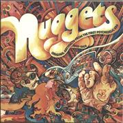 Click here for more info about 'Nuggets - Original Artyfacts From The First Psychedelic Era'