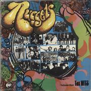 Click here for more info about 'Various-Prog & Psych - Nuggets Volume One - The Hits - Sealed'