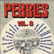 Click here for more info about 'Various-Prog & Psych - Pebbles Vol. 8'