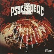 Click here for more info about 'Various-Prog & Psych - Rubble Volume One - The Psychedelic Snarl'