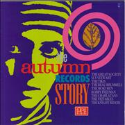 Click here for more info about 'Various-Prog & Psych - The Autumn Records Story'