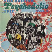 Click here for more info about 'Various-Prog & Psych - The British Psychedelic Trip Vol. 2'