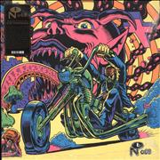 Click here for more info about 'Various-Prog & Psych - Warfaring Strangers: Acid Nightmares - Sealed'
