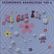 Click here for more info about 'Various-Prog & Psych - We Can Fly - Psychedelic Obscurities Vol 3'