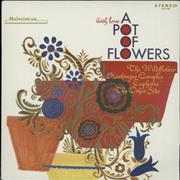Click here for more info about 'Various-Prog & Psych - With Love: A Pot Of Flowers'
