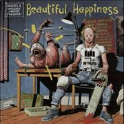 Click here for more info about 'Various-Punk & New Wave - Beautiful Happiness'