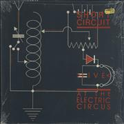Click here for more info about 'Various-Punk & New Wave - Short Circuit - Shrink'