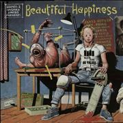 Click here for more info about 'Various-Punk & New Wave - Sounds And Shigaku Limited Present: Beautiful Happiness'