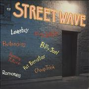 Click here for more info about 'Street Wave'