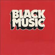 Click here for more info about 'Various-Reggae & Ska - Black Music'