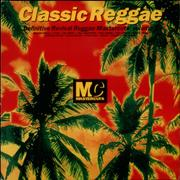 Click here for more info about 'Various-Reggae & Ska - Classic Reggae Mastercuts Volume 1'