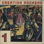 Click here for more info about 'Various-Reggae & Ska - Creation Rockers - Complete Set Volumes 1 - 6'