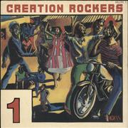 Click here for more info about 'Various-Reggae & Ska - Creation Rockers Volume 1'