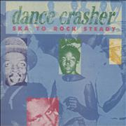 Click here for more info about 'Various-Reggae & Ska - Dance Crasher (Ska To Rock Steady)'