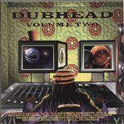 Click here for more info about 'Various-Reggae & Ska - Dubhead Volume Two'