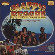 Click here for more info about 'Various-Reggae & Ska - Happy Reggae'
