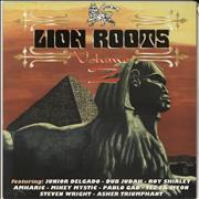Click here for more info about 'Various-Reggae & Ska - Lion Roots Volume 2'