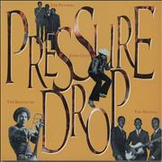 Click here for more info about 'Various-Reggae & Ska - Pressure Drop Volumes 1 & 2'
