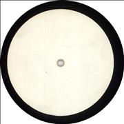 Click here for more info about 'Various-Reggae & Ska - Ragga Culture 2 - Test Pressing'
