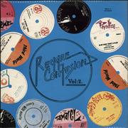 Click here for more info about 'Various-Reggae & Ska - Reggae Confusion Vol: 2'