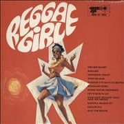 Click here for more info about 'Reggae Girl'