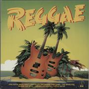 Click here for more info about 'Various-Reggae & Ska - Reggae'