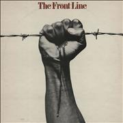 Click here for more info about 'Various-Reggae & Ska - The Front Line'