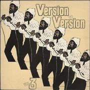 Click here for more info about 'Various-Reggae & Ska - Version To Version Vol 3'